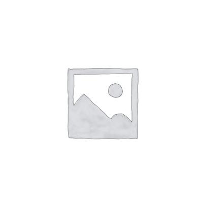 شیپ فایل شهرستان های استان ها